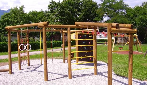 palestre-legno-per-esterno-da-esercizio-fitness-e-callistenico